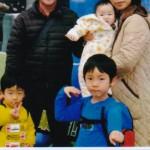 画像1-子供12ヶ条写真①